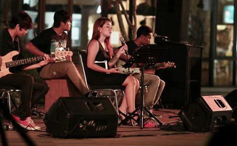 Entertainment-Packages-by-Nagisa-Bali-Weddings-1