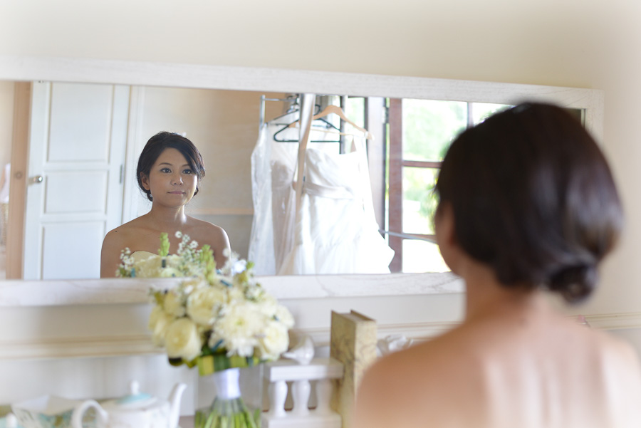Marizano Wedding Organizer at Villa Karang Putih by Nagisa Bali Events