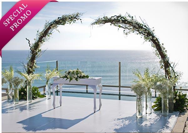 Villa Anugrah Best Destination Bali Wedding Bali Wedding And Events Planning