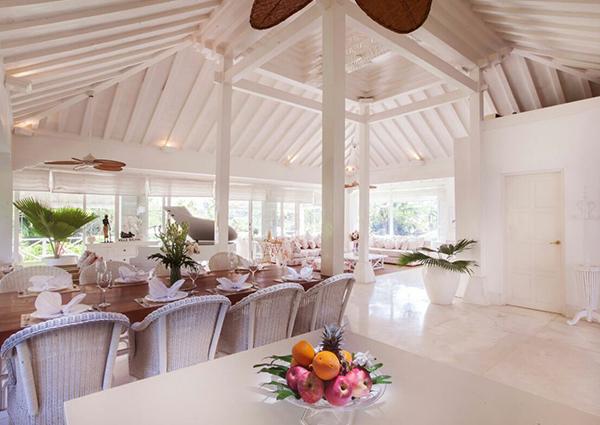 Nagisa Bali Weddings And Event Management